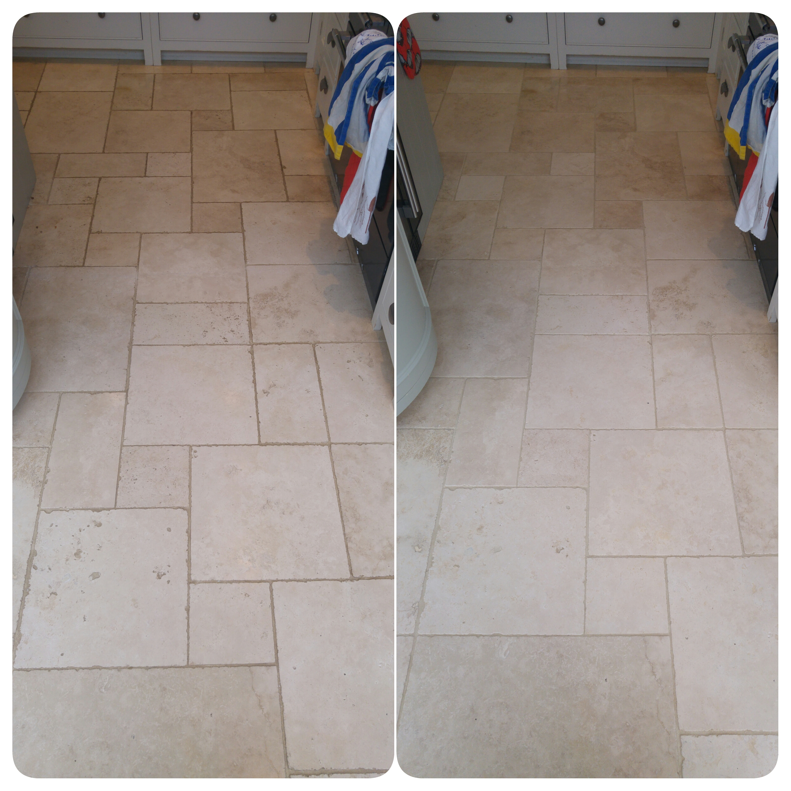 Stone Tile And Grout Cleaning Services, Best Bathroom Tile Grout Cleaner Uk