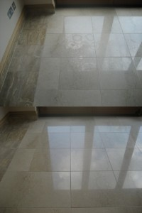 Marble polishing Droitwich