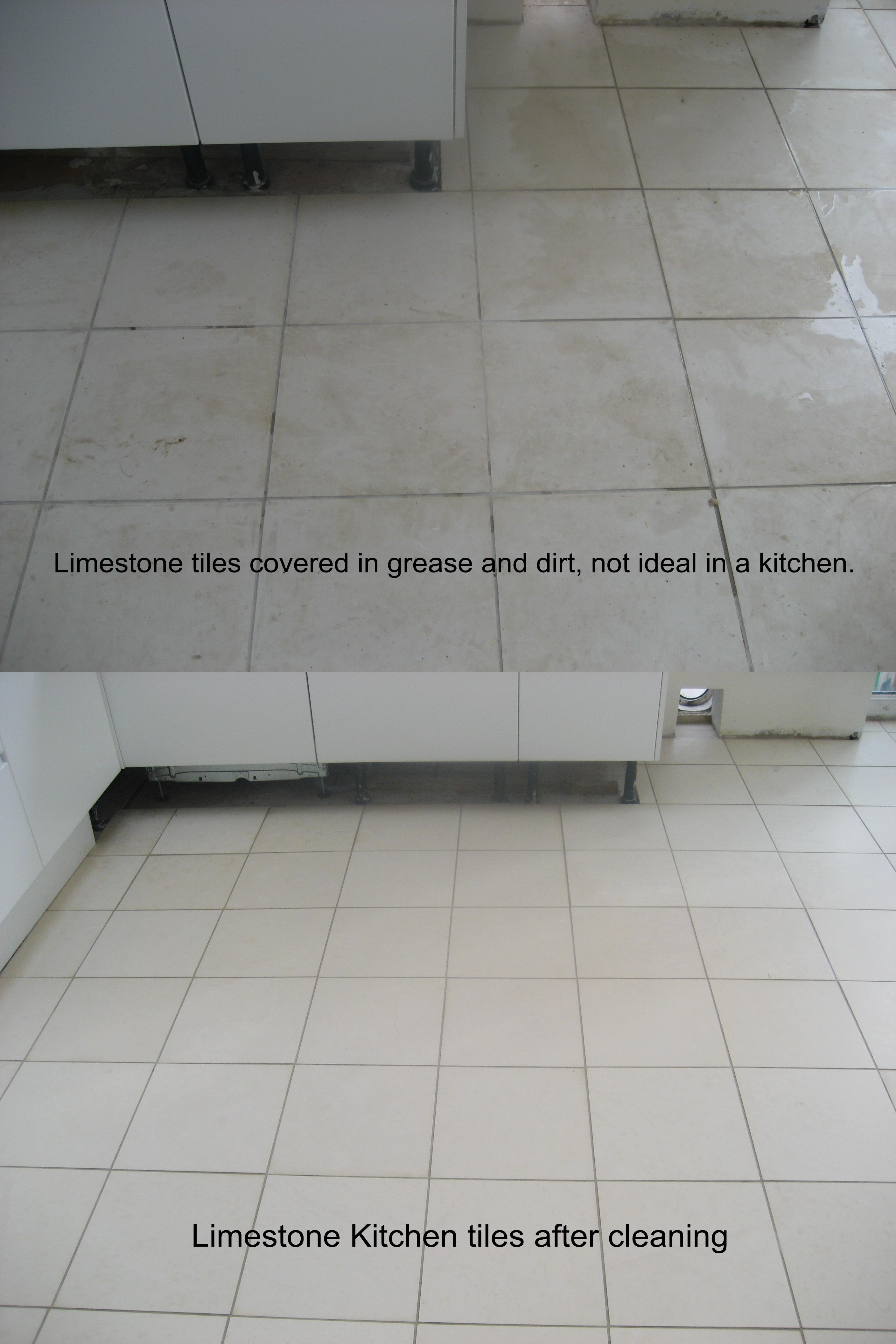 Natural stone floor cleaning Cheltenham