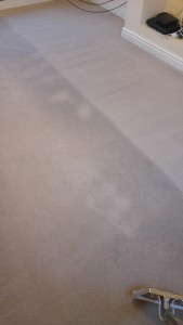 Upholstery cleaning Pershore